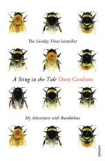 a sting
