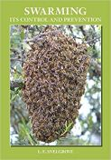 swarming prevention