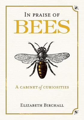 in praise of bees