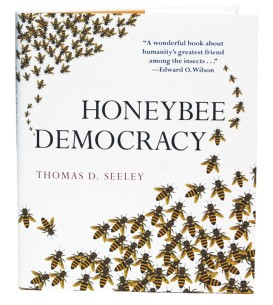 Honeybee-Democracy