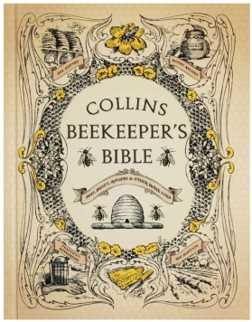 Collins beekeeping bible