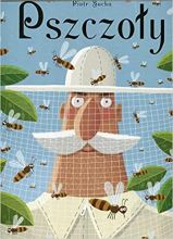 pszczoty