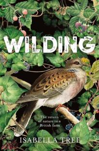 Wilding-cover