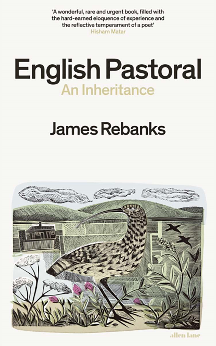 pastoral cover